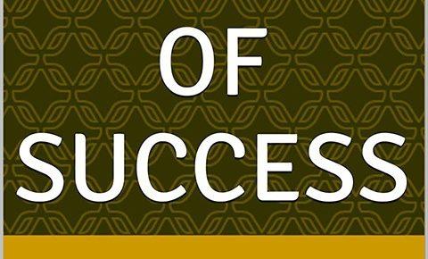 The Wisdom of Success