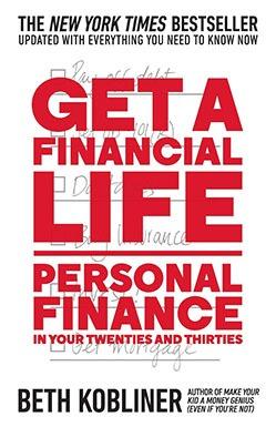 get-a-financial-life