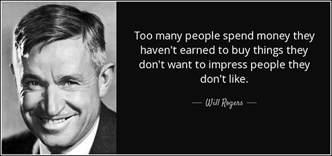 will-rogers-saying