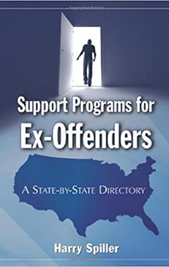 Support Programs for Ex-Offenders