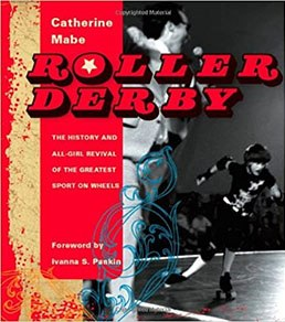 Roller Derby The History
