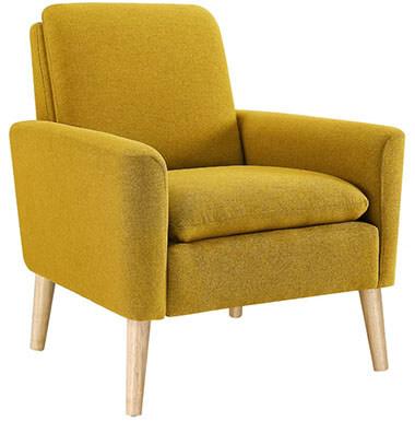 Skiles Armchair